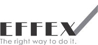 Effex Business Solutions Pvt. Ltd.