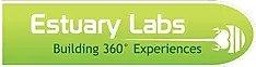 Estuary Labs