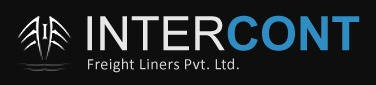Intercont Freight Liners Pvt. Ltd.