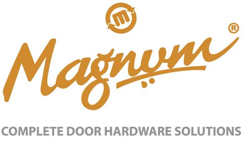 Magnum Hardware