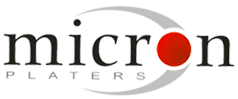 Micron Platers