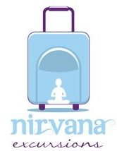 Nirvana Excursions