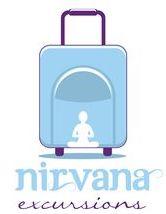 Nirvana Excursions