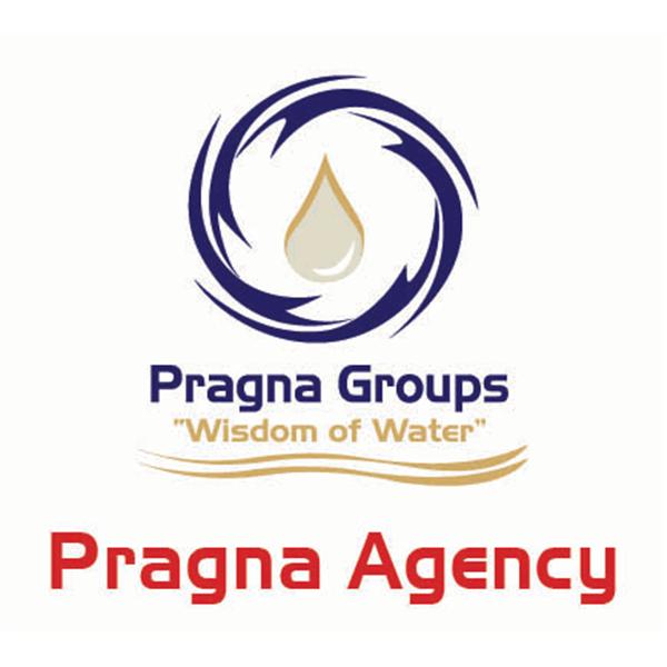 Pragna Agency