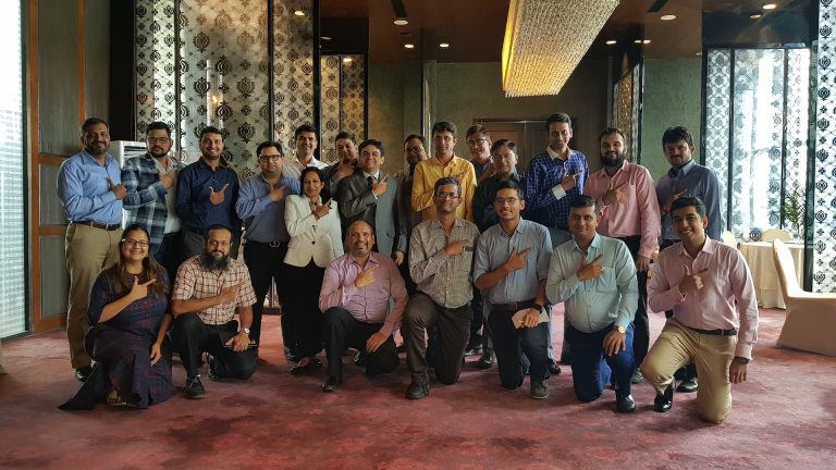 Propel Excellence Program - Mar 2019 IMG_3423