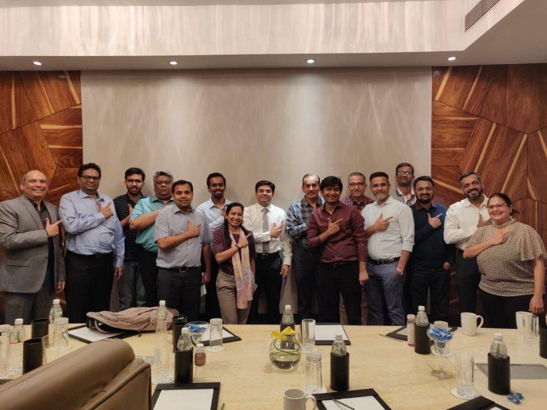 Propel Excellence Programs Jul 2019 BRBD1058
