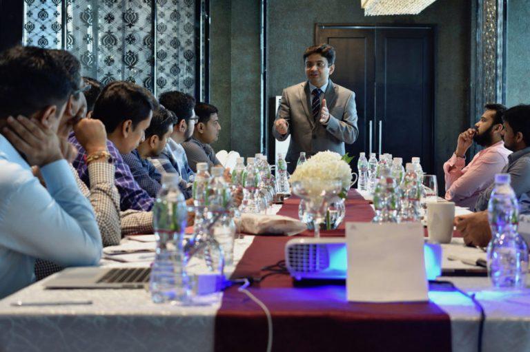 Propel Excellence Programs Jul 2019 DSC_2207-1024x682