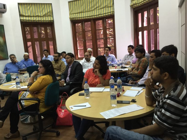 Propel Excellence Programs Jul 2019 IMG_1449