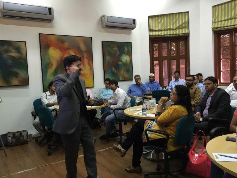 Propel Excellence Programs Jul 2019 IMG_1450
