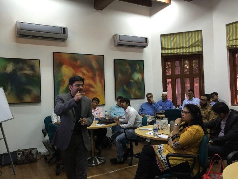 Propel Excellence Programs Jul 2019 IMG_1451