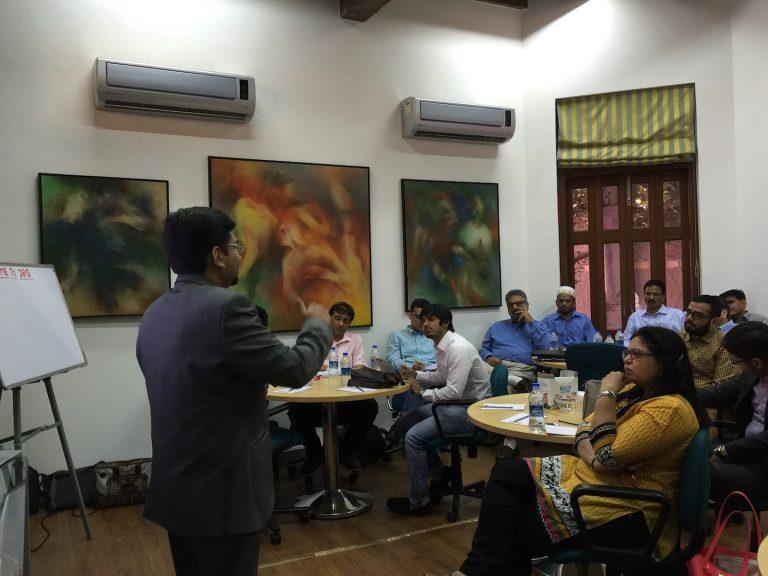 Propel Excellence Programs Jul 2019 IMG_1452