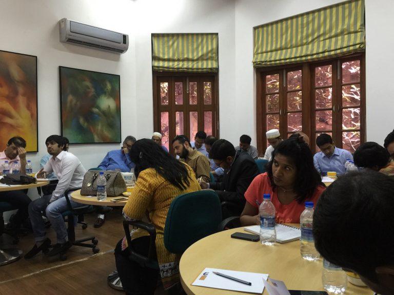 Propel Excellence Programs Jul 2019 IMG_1454