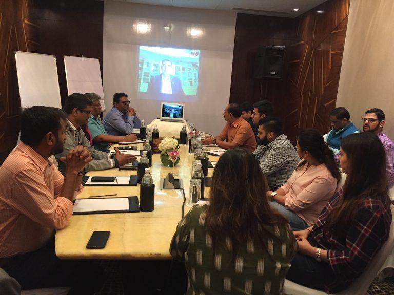 Propel Problem Solving Workshop Aug 2019 IMG_4951