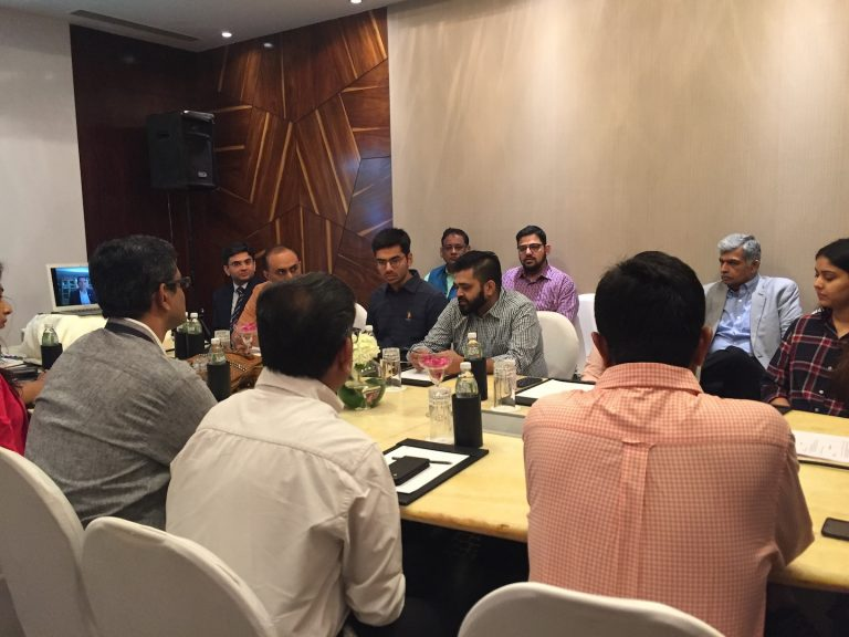 Propel Problem Solving Workshop Aug 2019 IMG_4953