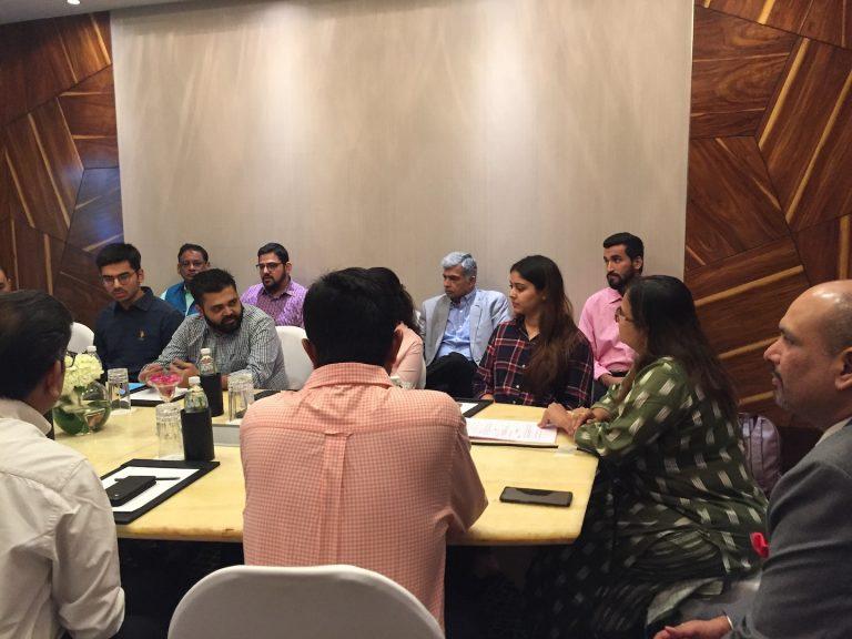 Propel Problem Solving Workshop Aug 2019 IMG_4954