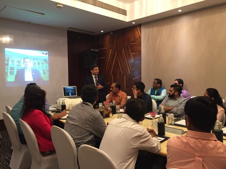Propel Problem Solving Workshop Aug 2019 IMG_4982