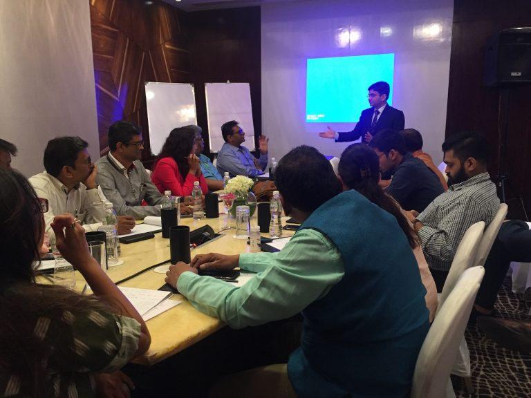 Propel Problem Solving Workshop Aug 2019 IMG_4993