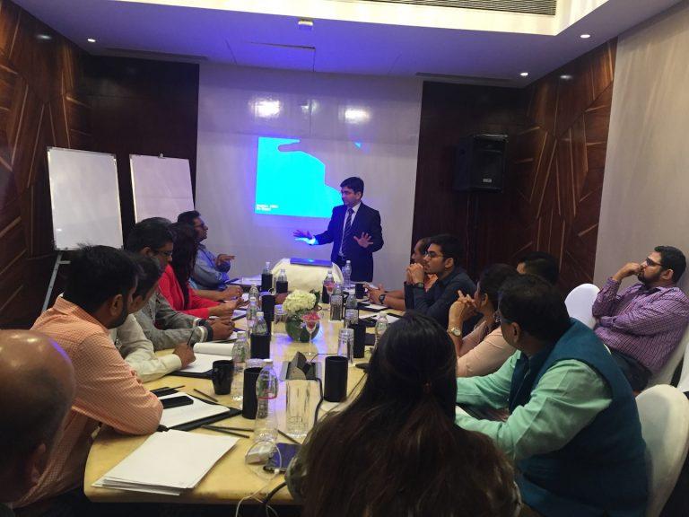 Propel Problem Solving Workshop Aug 2019 IMG_4997