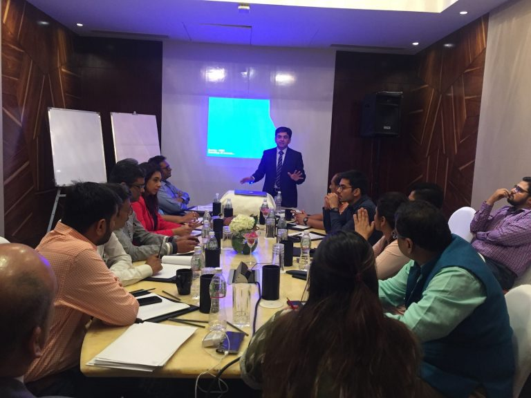 Propel Problem Solving Workshop Aug 2019 IMG_4998