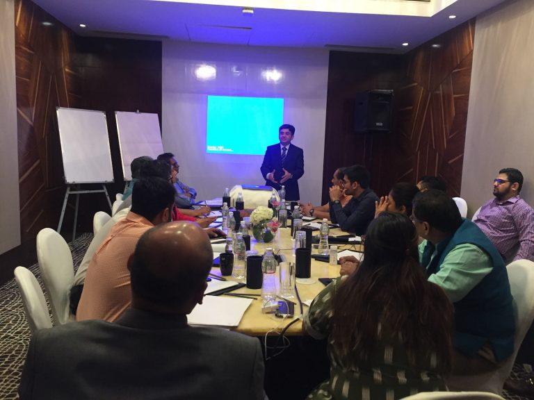Propel Problem Solving Workshop Aug 2019 IMG_4999