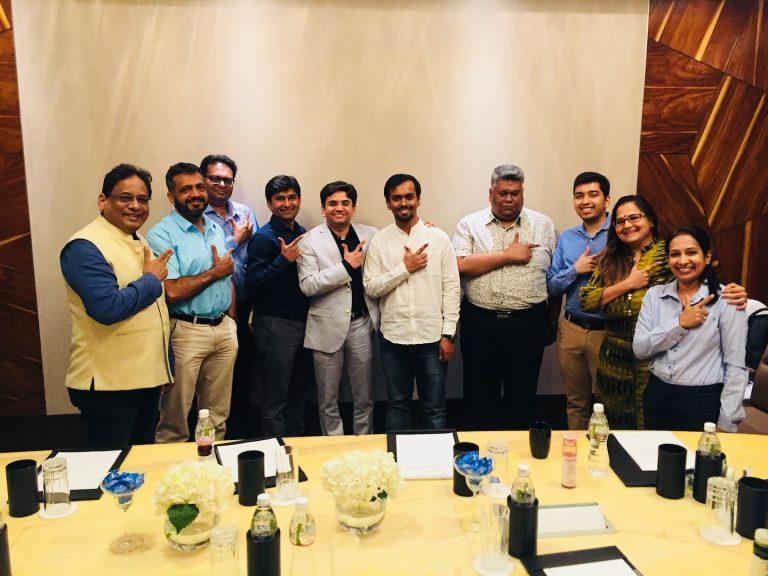 Propel Problem Solving Workshop Aug 2019 IMG_E5325