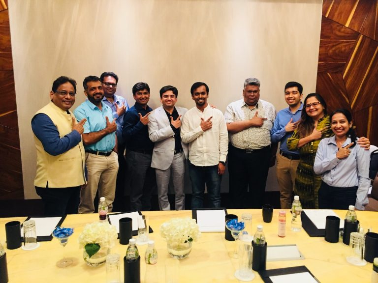 Propel Problem Solving Workshop Aug 2019 IMG_E5326
