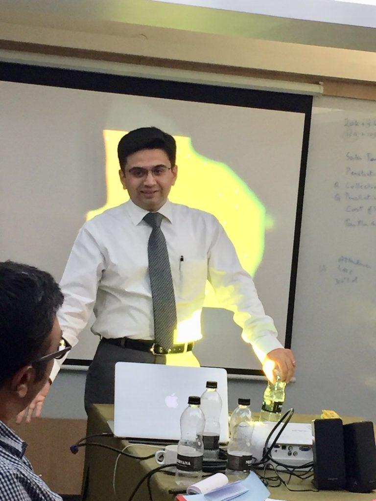 Propel Problem Solving Workshop - Feb 2019 IMG_E7095