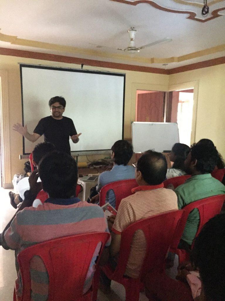 Propel Problem Solving Workshop - Jan 2018 IMG_8221
