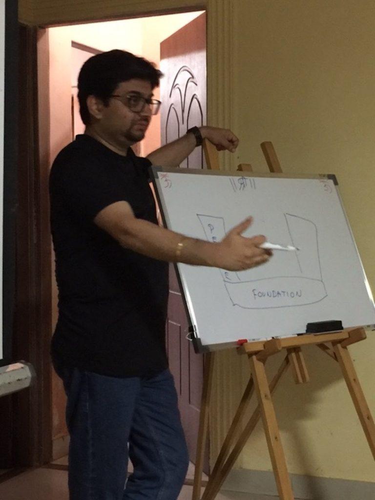Propel Problem Solving Workshop - Jan 2018 IMG_8277