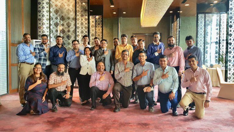 Propel Problem Solving Workshop Jul 2019 IMG_E3423