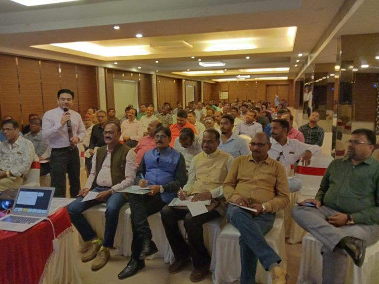 Propel Problem Solving Workshop - Orissa 2019 WhatsApp Image 2019-09-29 at 10.41.55 AM