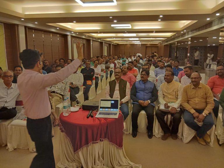 Propel Problem Solving Workshop - Orissa 2019 WhatsApp Image 2019-09-29 at 10.41.56 AM (1)