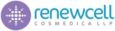Renewcell Cosmedica LLP