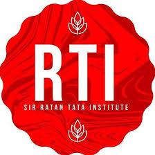 Sir Ratan Tata Institute