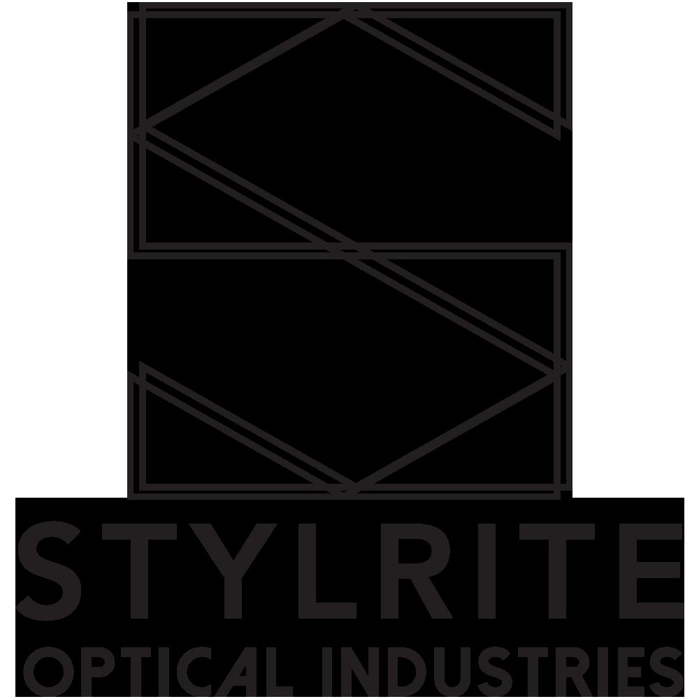 Stylrite Opticals