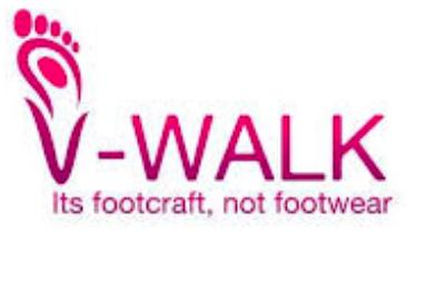 V-Walk